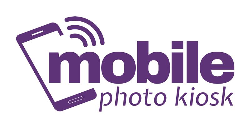 MPK_logo800x600